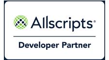 """""""AllScripts"""