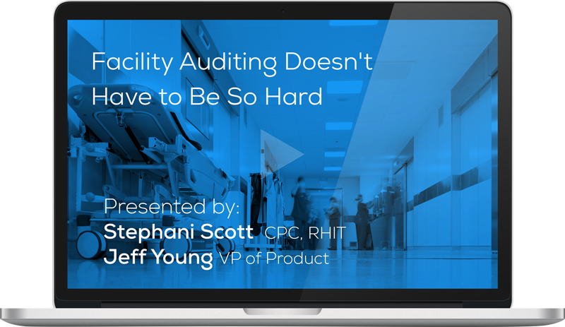"""Watch the Webinar - Facility Auditing Doesn't Have to Be So Hard"""" caption="""
