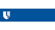 Duke Health Logo
