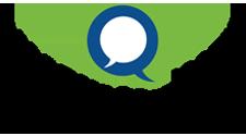 Quorum Health Corp Logo