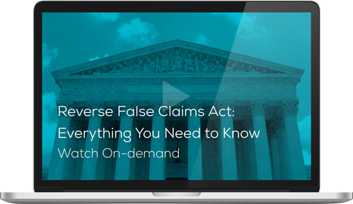 reverse-false-claims-act-lander-updated