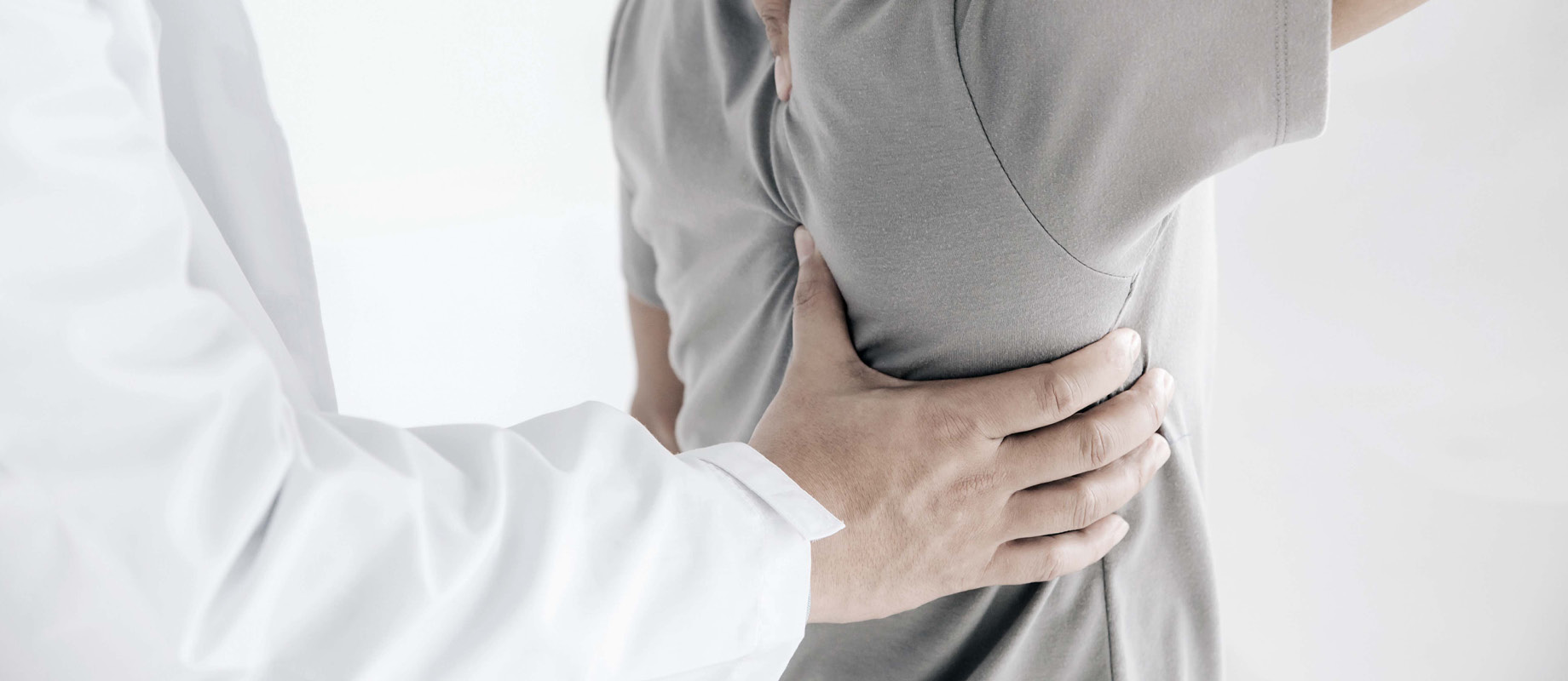 Understanding Osteopathic Manipulative Treatment and E/M Billing Risks