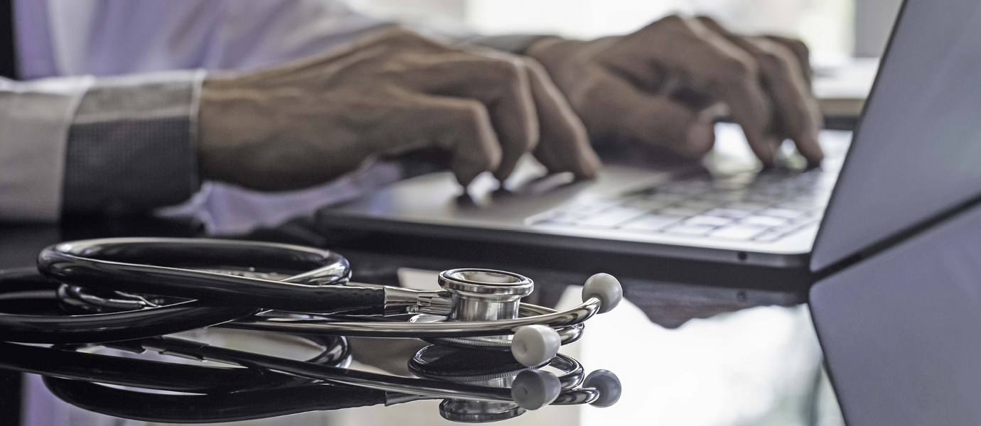 Are You Accurately Billing Telehealth Services?