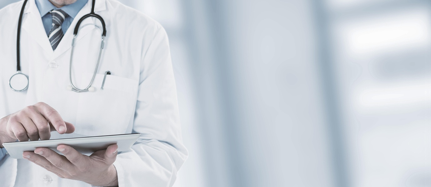 How to Crack the E/M Code of Physician Documentation