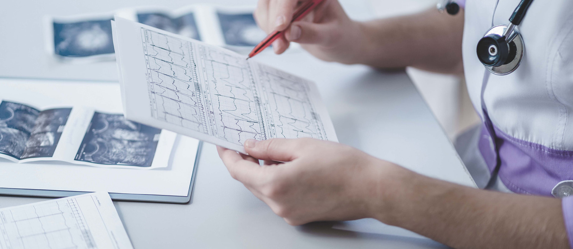 Unnecessary Diagnostic Tests Cost Doctors Millions in False Claims Settlements