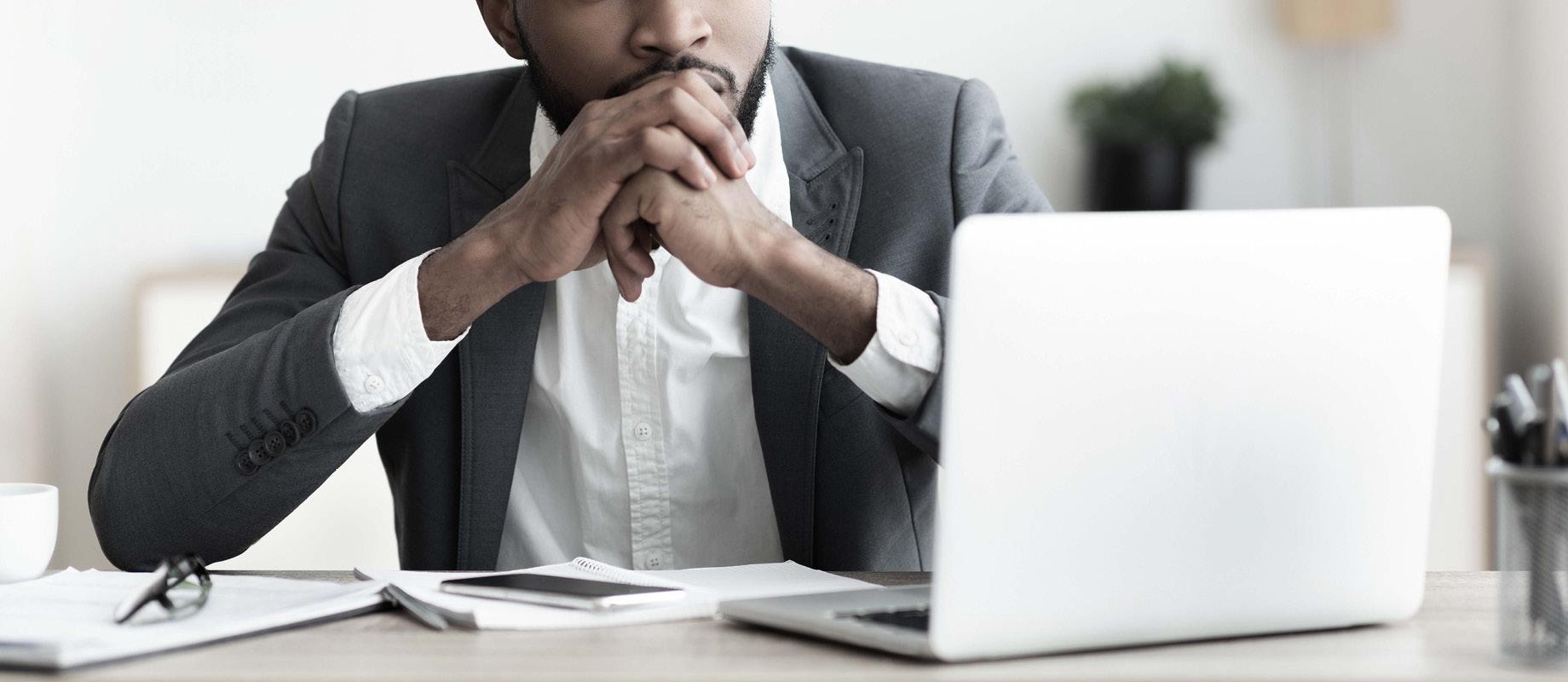 Avoid Mistakes & Maintain HIPAA Compliance in Our Newest CCB Webinar