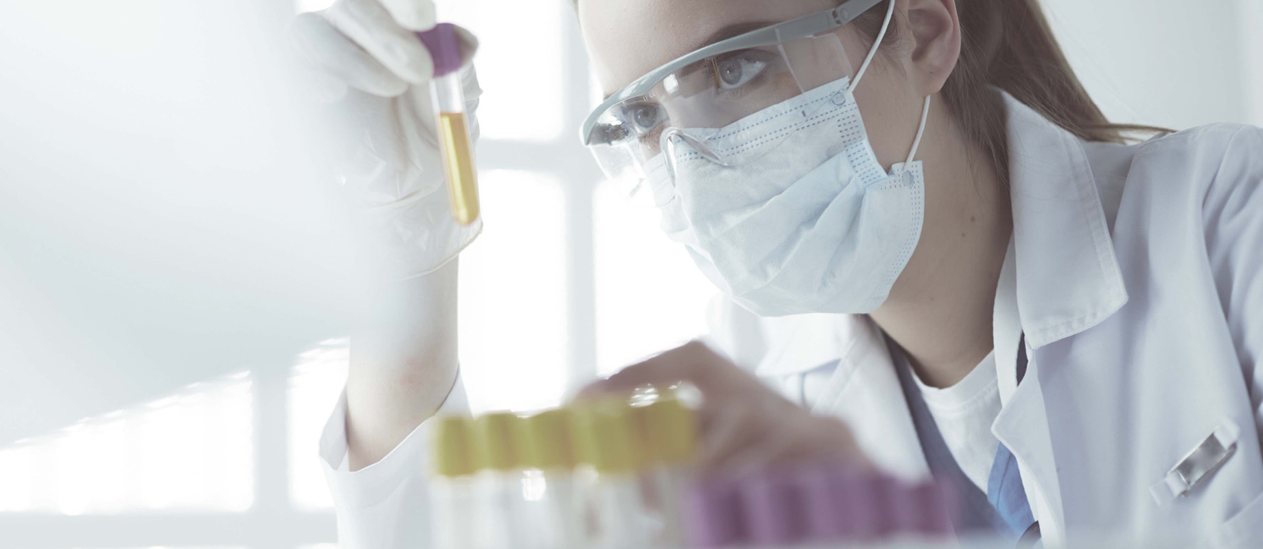 Are Your Laboratory Services Compliant?