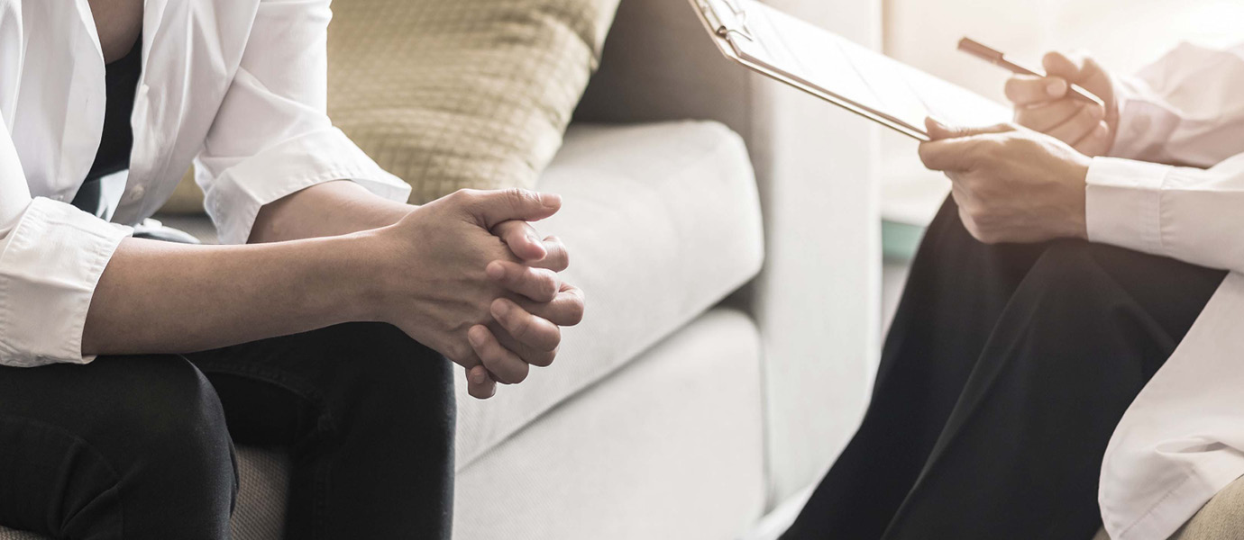 Your Questions to Mental Health Compliance, Answered