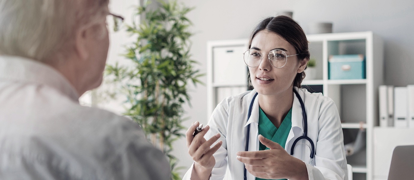 Compliance for Teaching Physicians: How to Avoid Millions in Fines