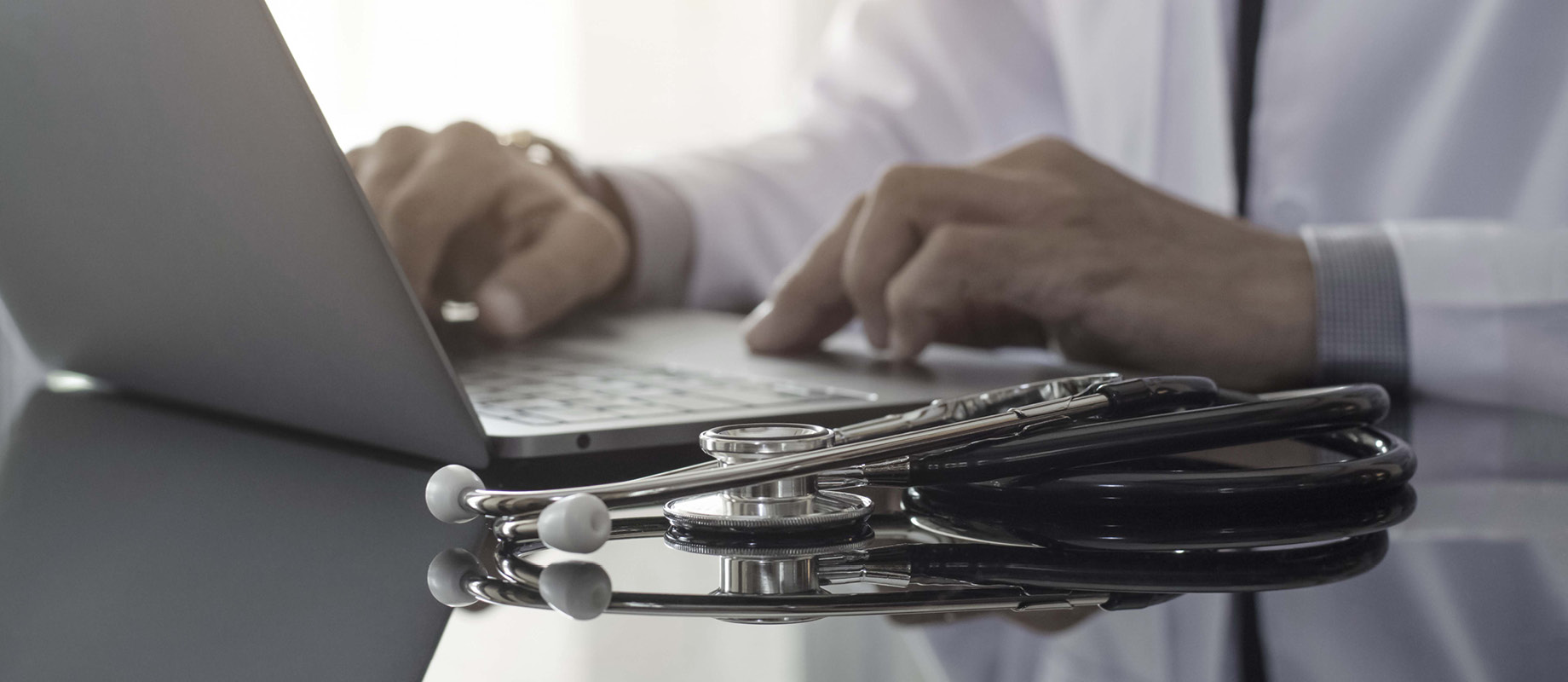 The Evolution of Telehealth and YOU
